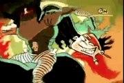 Its Terror Time Again - Ed Edd n Eddy Music Video