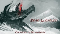 Medieval Music - Draig Llofrudd (Metal Version) (3)