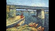 """Culture : """" Loving Vincent """", le film où les tableaux de Van Gogh prennent vie !"""