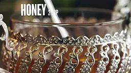 White Coffee (Kahwe Bayda) _ Thirsty For …