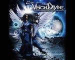 Vision Divine - Send Me An Angel - Michele Luppi
