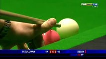 Best Snooker World championship Tricks Video | Pool great snooker shots | Billiard Sport
