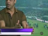 Shoaib Akhtar Badly Blast On Pakistani Cricket Team After Defeat