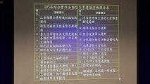 全民防衛動員暨災害防救(民安2號)演習規劃說明