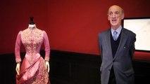 Visite guidée : La garde-robe de la Comtesse Greffulhe, muse envoûtante de Marcel Proust