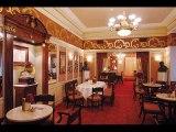 Grand Hotel Kraków sale weselne w Krakowie, wesele Kraków, przyjęcia weselne Kraków
