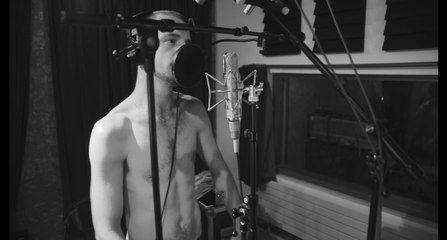 Heymoonshaker - Best of My Love (Studio Sessions)