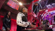 Wild N Out | Conceited & DC Young Fly Run to Tiny Listers Team | #Wildstyle