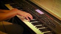 Epic Emotional | Akmigone - Interstellar (Main Theme - Piano