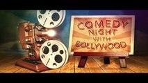Kapil sharma comedy with Shraddha kapoor & Lisa haydon 2016 HD top songs best songs new songs upcoming songs latest songs sad songs hindi songs bollywood songs punjabi songs movies songs trending songs mujra dance Hot songs