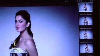 Katrina Kaif HOT Photoshoot 2016 Dabboo Ratnani Calendar top songs best songs new songs upcoming songs latest songs sad songs hindi songs bollywood songs punjabi songs movies songs trending songs mujra dance Hot songs