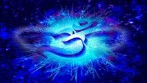 Jai Ho | Best Of Shiv Bhajan | Shivratri video | caller Tune | Bhajan,Devotional Song