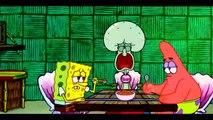 Full SpongeBob Squarepants Episodes - SpongeBob Squarepants 2015- Cartoon Movies Animated 2015