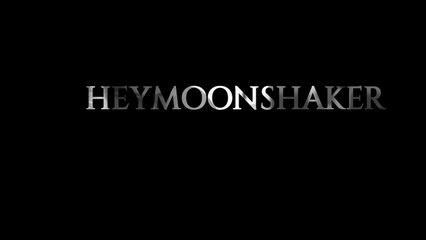 Heymoonshaker - Chopin's reminder (Studio Outtakes)