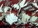 Приключения красных галстуков (1971)