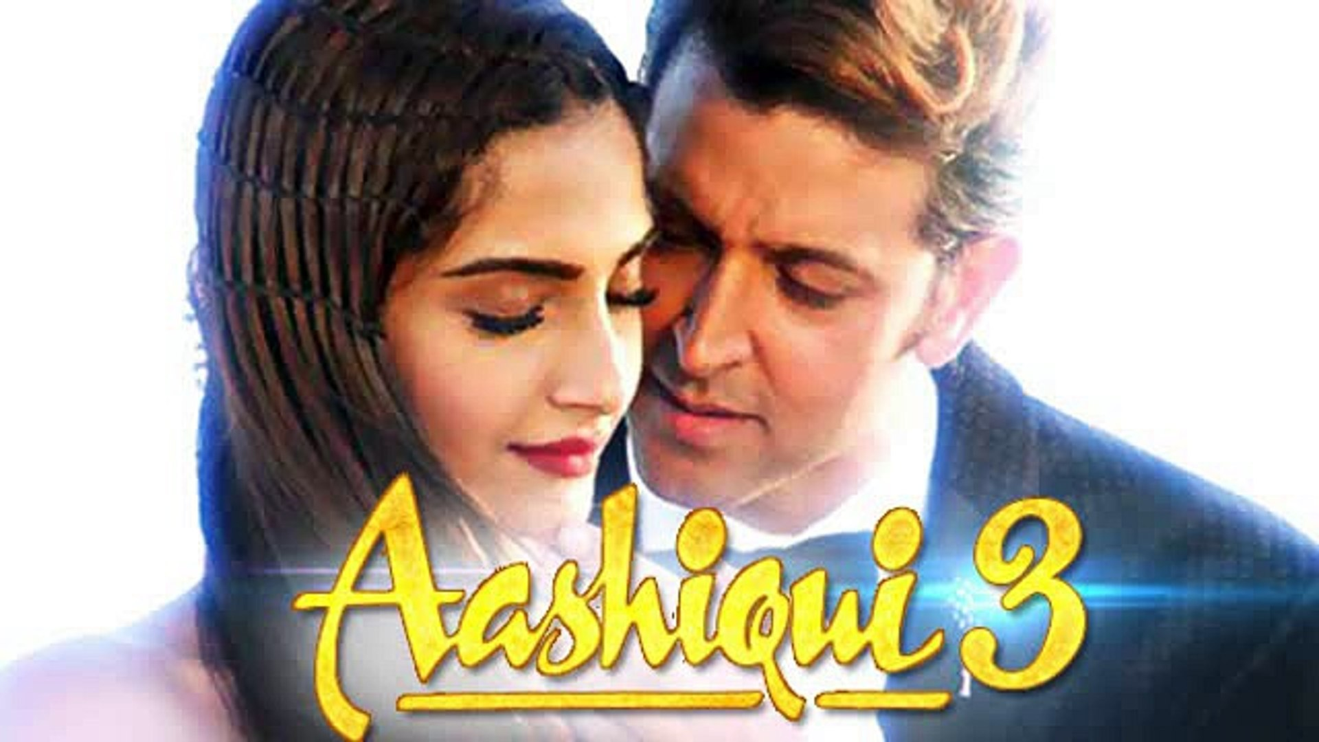 Aashiqui 3 leaked Full song Tere Bina Mein Arijit Singh 2016 top songs best songs new songs upcoming