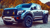 The Coolest Cars from the Detroit Auto Show 2016