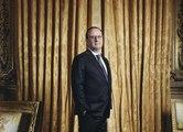 François Hollande se livre sur Ségolène Royal - ZAPPING ACTU DU 03/03/2016