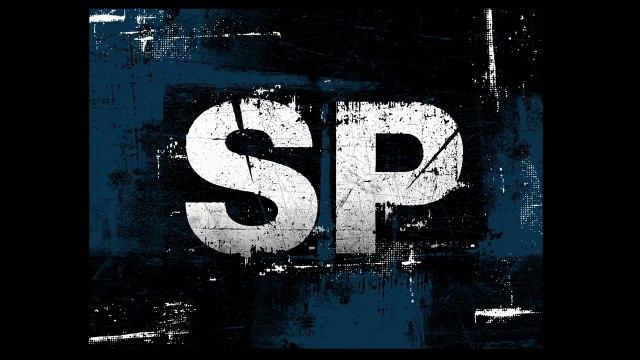 Simple Plan - Whats new Scooby Doo (Long Version) [HD HQ + Lyrics]