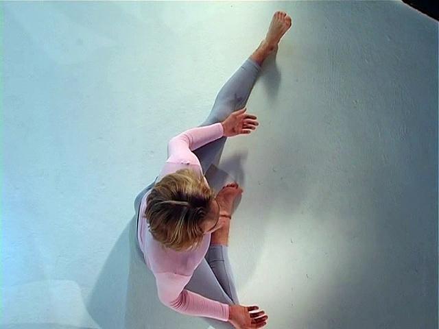Yoga du sportif – Hatha Yoga