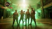 Ghostbusters (Cazafantasmas) - Tráiler V.O. (HD)