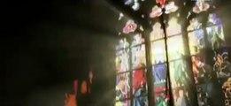 Profecia de la 3ra Guerra Mundial - Documental Revelador