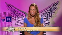 Les Anges de la Télé-Réalité 5 - Welcome to Florida - Episode 86