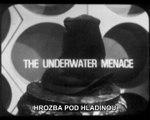 (032)-04x05---The-Underwater-Menace---Part-1-(reconstruction)_ cz titulky (Ďalšie časti nájdete na blogu fb stránky The children of Gallifrey SK CZ)