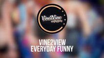Oops ! Right Moment Photos 2016 = The Right Moment Photos Taken Compilation 2016 NEW | Vine2View