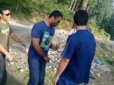 Desi Boys Desi Place Desi Dancing
