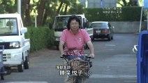海獣医師 勝俣悦子「かあちゃん、命と向き合う」プロフェッショナル 仕事の流儀