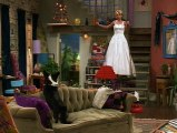 Dharma And Greg S01e04 - And Then There's The Wedding