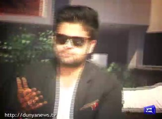 watch Ahmed Shehzad Speaks on Pakistan cricket team's Poor Performance - Learn from Indians