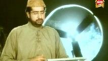 Tasleem Ahmed Sabri - Mendha Ishq Wi Tu