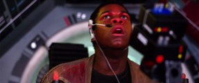 Star Wars 7 - Date du Blu-Ray et du DVD français