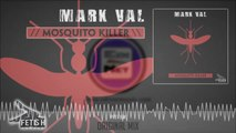 Mark Val - Mosquito Killer (Original Mix) - Official Preview (Fetish Records)