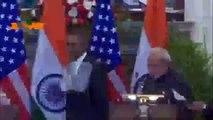 Narendra Modi All Funny Visits Punjabi Dubbing Tezabi Totay