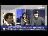 Icaro Tv. Parco eolico a Poggio Tre Vescovi, parla il coordinatore del progetto