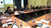 5 syndicats signent un texte commun pour réclamer une refonte du projet de Loi Travail