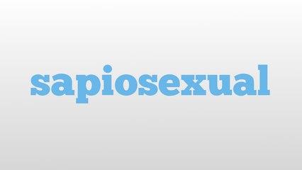 Kim sapio sexual orientation