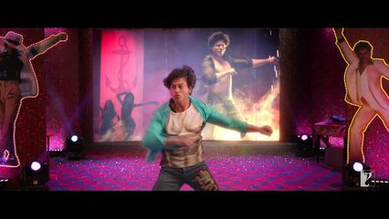 FAN Official Trailer Shah Rukh Khan New Film 2016 (Hindi Movie   FAN Latest Official Trailer 2016 On