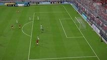 FIFA 16_duplamente artista música e football jogar para chegar lá duplamente artista