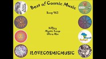 Best of Cosmic 963 Afro Electro Tribal Ethno Ragga Triphop Brazil World Music Song (World Music 720p)