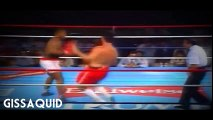 Mike Tyson - Highlights 2Pac HD  Historical Boxing Matches