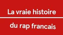 La vraie histoire du rap français : Kaaris