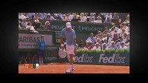 Rafael Nadal vs Novak Djokovic Highlights || Roland Garros 2014 Final (HD)