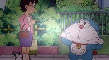 Doraemon 2005 Episode 21 English Dubbed