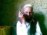 Very very Funny genuine caller from Swat, Pakistan speaking Gulabi Urdu & English mixing with Pashto with Telenor Custom