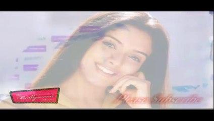 Asin Thottumkal - Gorgeous Actress of Bollywood   Biography