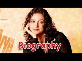 Divya Dutta - Hot Actress of Bollywood | Biography
